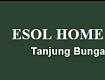ESOL LEARNIG CENTRE (HOME SCHOOL)